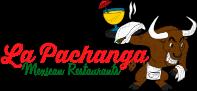 Logo La Pachanga